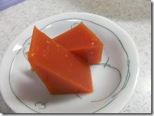 tomatokanten