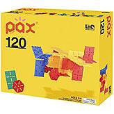 知育ブロック LaQ(ラキュー) pax(パックス)56